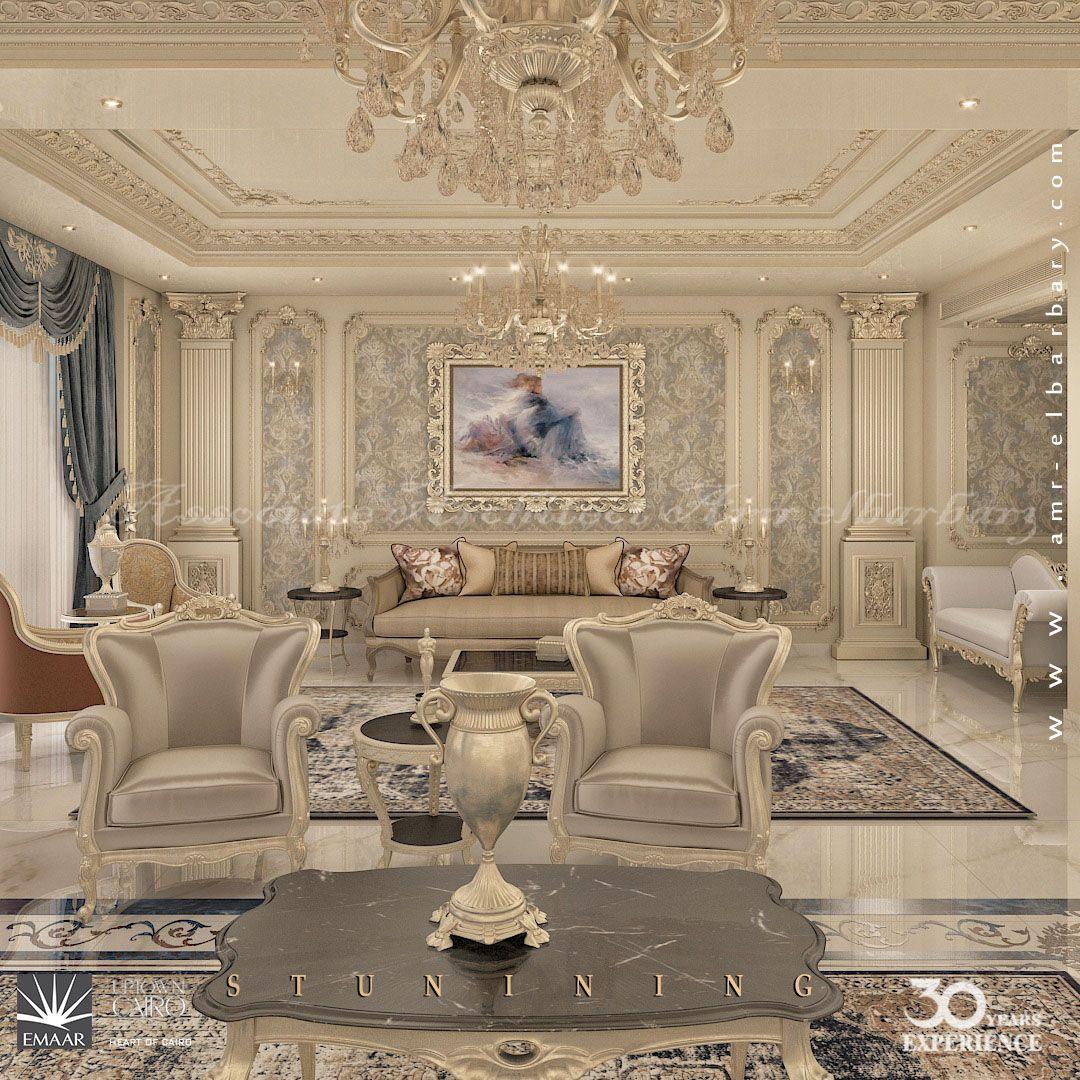 Pin By حنان العويفي On Hanan Luxurious Bedrooms Luxury House Design