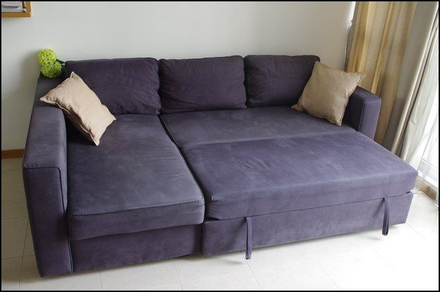 L Shaped sofa Bed Ikea Couch Sofa Gallery Pinterest L
