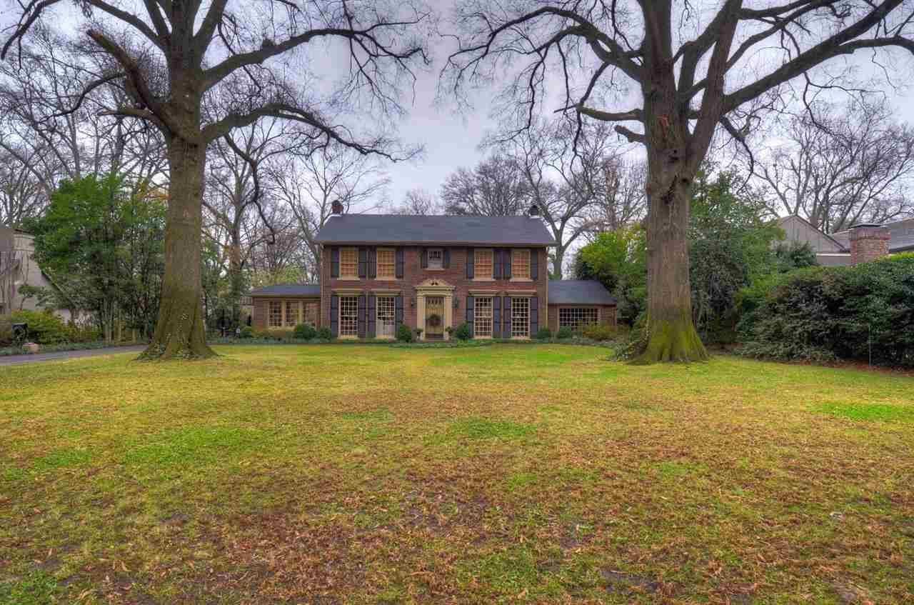 1baf87efe65345de94e3f38886c1f282 - Homes For Sale In Chickasaw Gardens Memphis