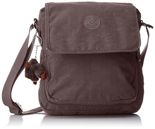 Kipling Netta, Sacs bandoulière: Frequently Bought Together