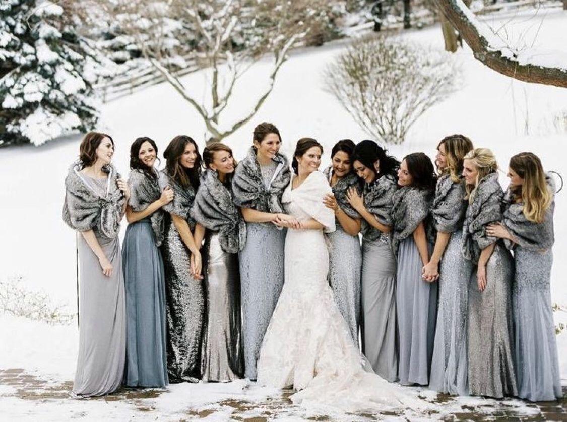 его основе как одеться на свадьбу зимой гостям фото музыку или оформите