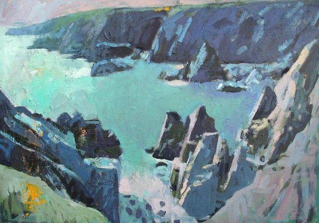Porthclais
