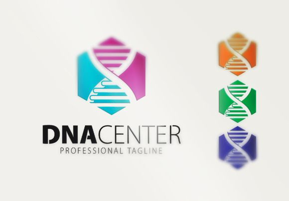 dna center x letter logo by creativedezing on creativework247 bookmark template journal template
