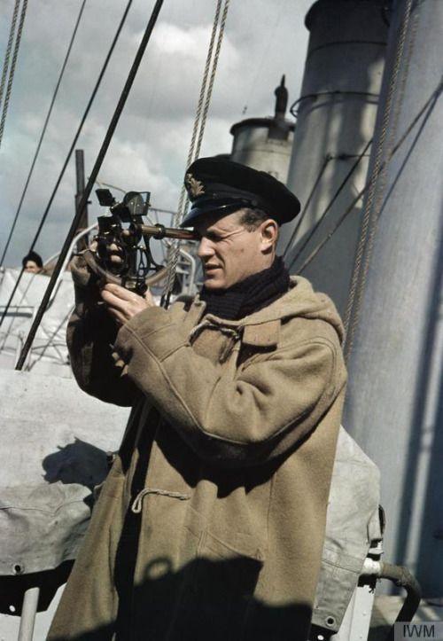 Resultado de imagen de sextante marinero