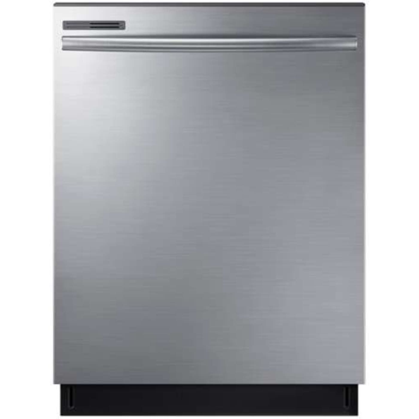 Dw80m2020us By Samsung Fully Integrated Dishwashers Goedekers