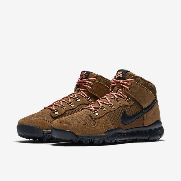 buy online b8c2d 330f6 Nike SB Dunk High Men s Boot