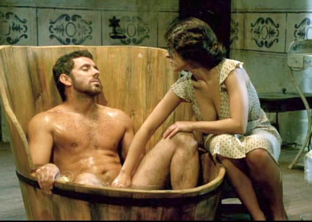 Erotic stories dick