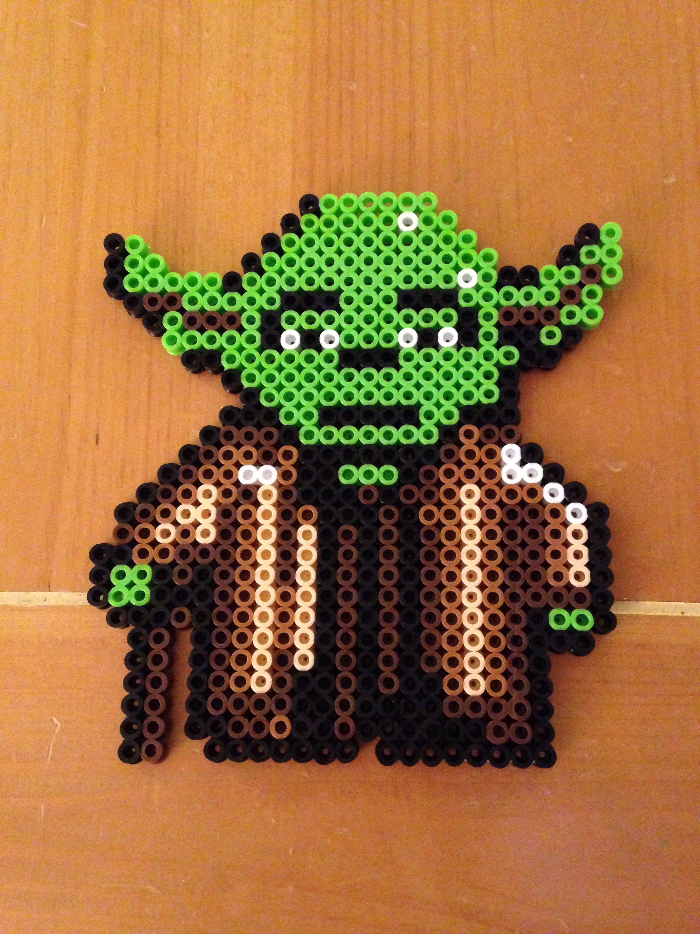 Star Wars Bugelperlen Vorlagen Bugelperlen Vorlagen Star Wars
