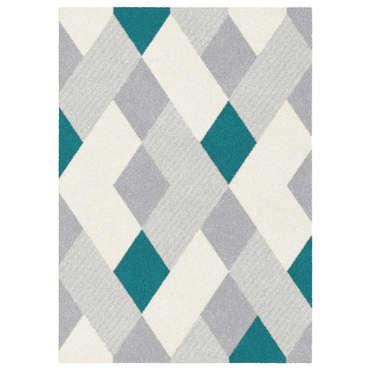 tapis 120x170 tapis salon