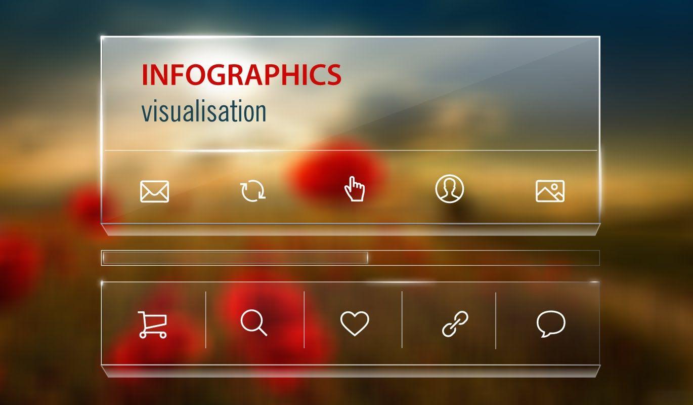 Illustrator tutorial 3d transparent graphic design graphic illustrator tutorial 3d transparent graphic design baditri Image collections