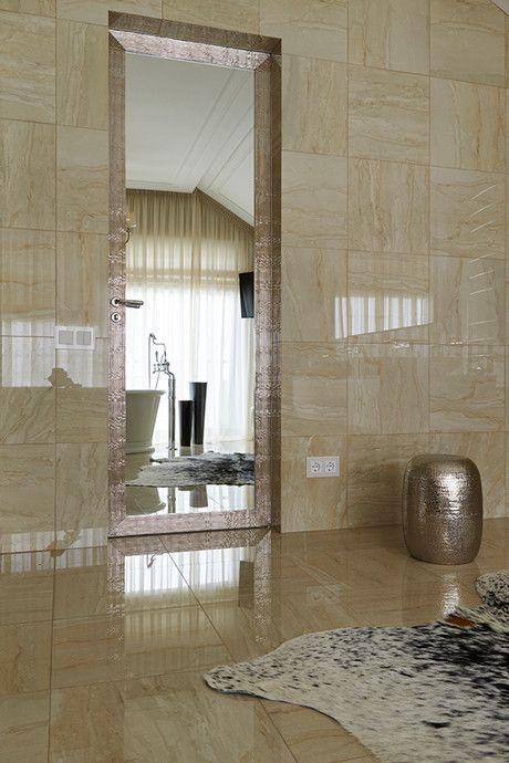 Дом 270 м2 в Саратове в стиле глэм-шик | Дизайн интерьера ...