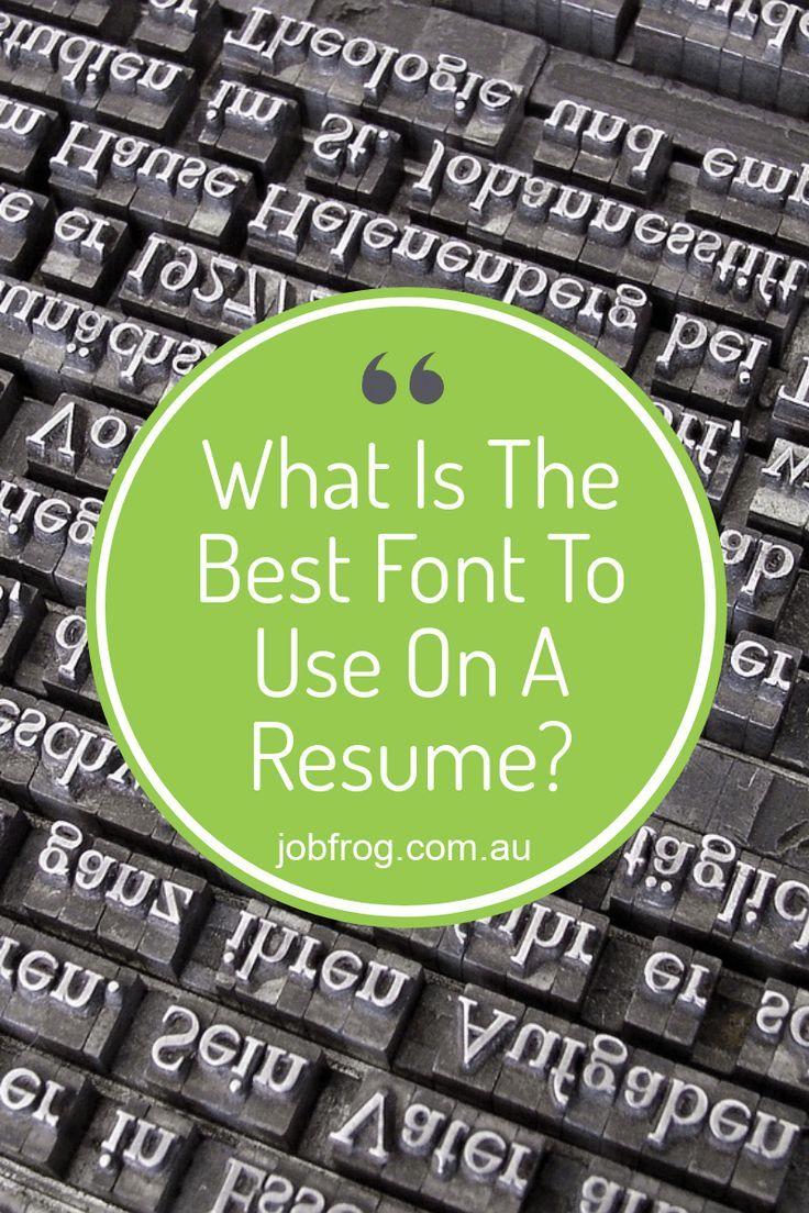 Fusewe typeface in 2020 Resume design creative, Typeface