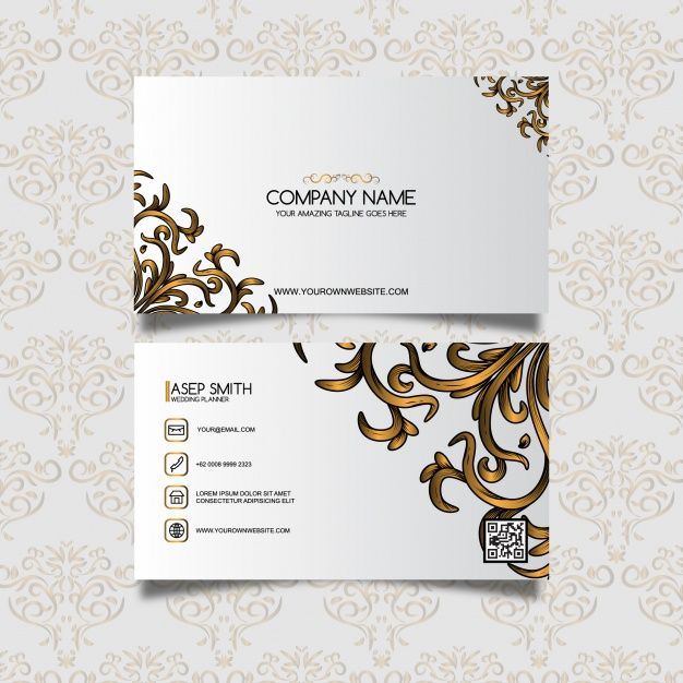 Download Business Card Template For Free Download Business Card Business Card Template Business Card Design