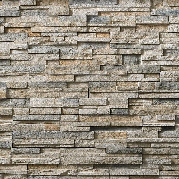 Cs pa summit peak pro fit alpine ledgestone cultured for Exterior ledgestone