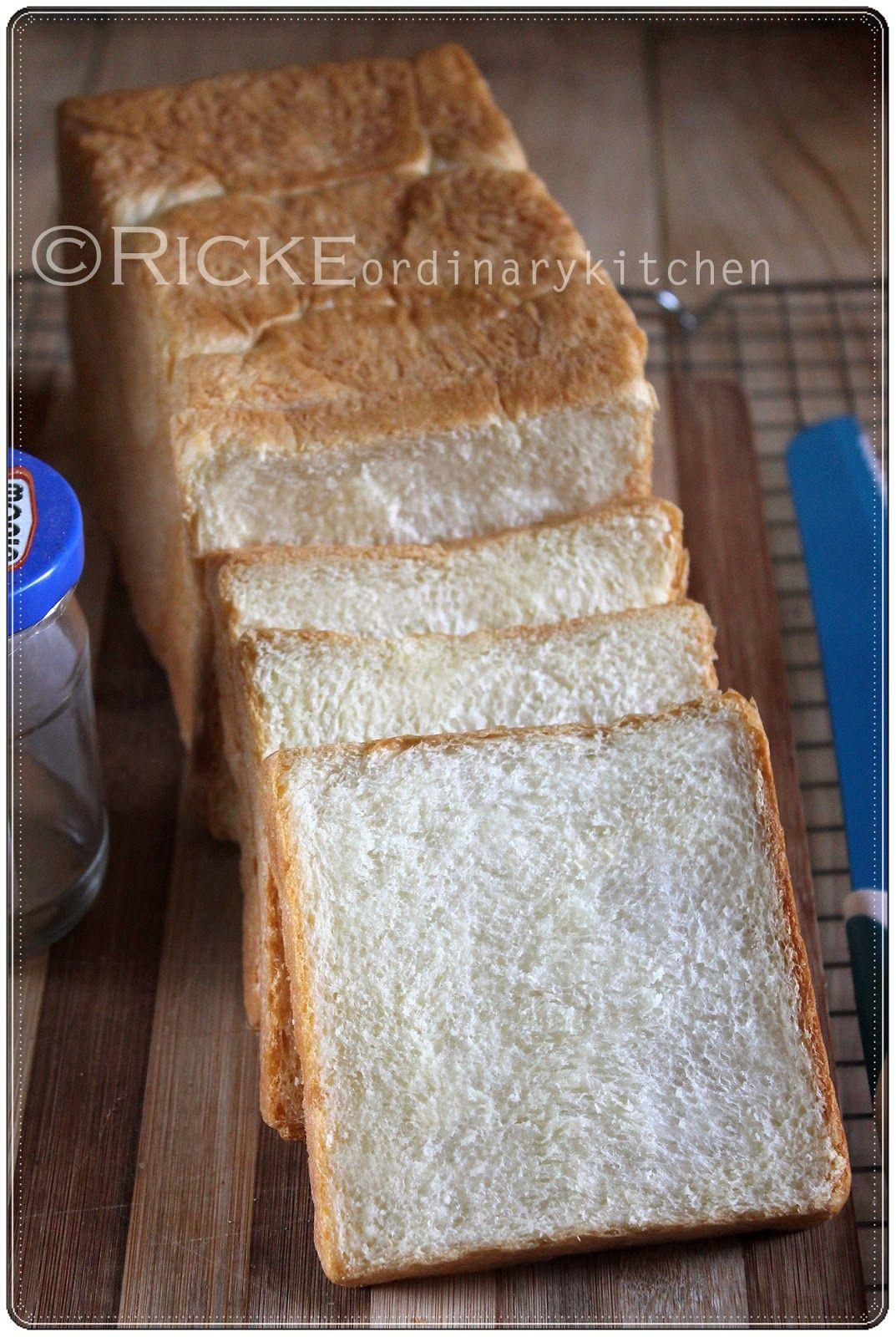 Mencoba Untuk Mengumpulkan Semangat Untuk Update Blog Lagi Di Tengah Tengah Persiapan Kepindahan Nanti Saya Membuat Roti Tawar In Rotis Roti Lapis Resep Roti