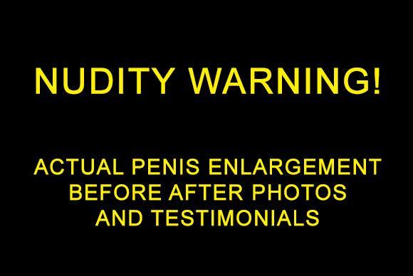 dick-enlargment-videos-cute-mature-fuck