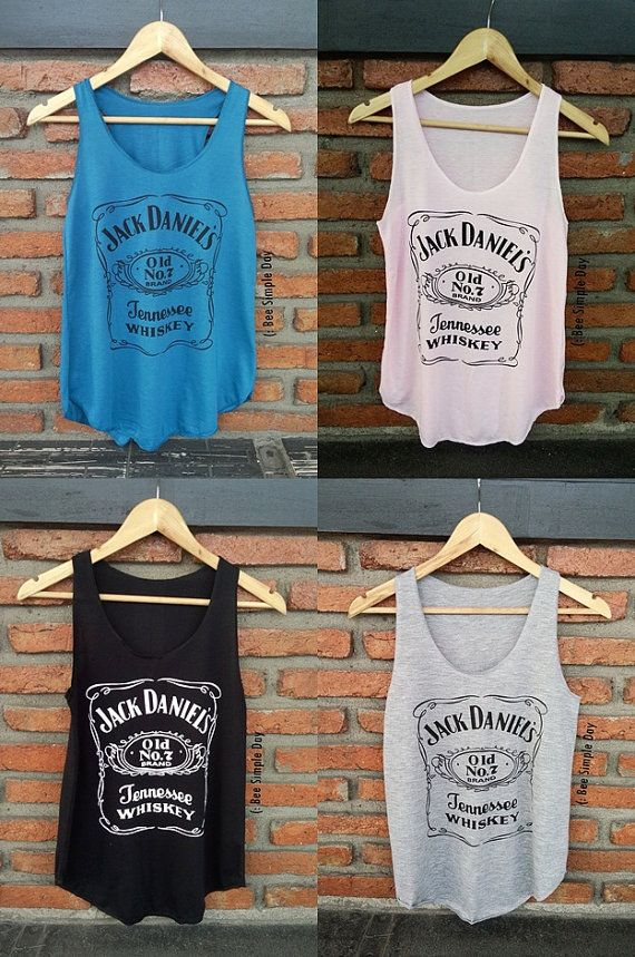 9a4fd5dbd7de1d Tank Top Soft   Lightweight feeling Relax. you will like them. Dont miss  wear on Summer Fitness and Weekender trip. Material  65% cotton