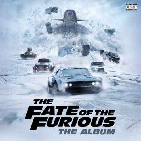 fast and furious 6 mp3 songs free download 320kbps