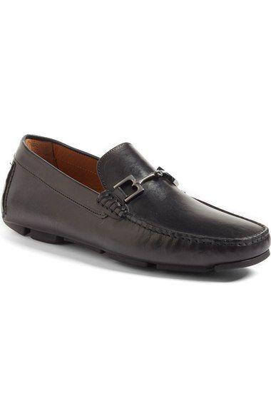 4a75f3bf9ee BRUNO MAGLI  Monza  Driving Shoe (Men).  brunomagli  shoes