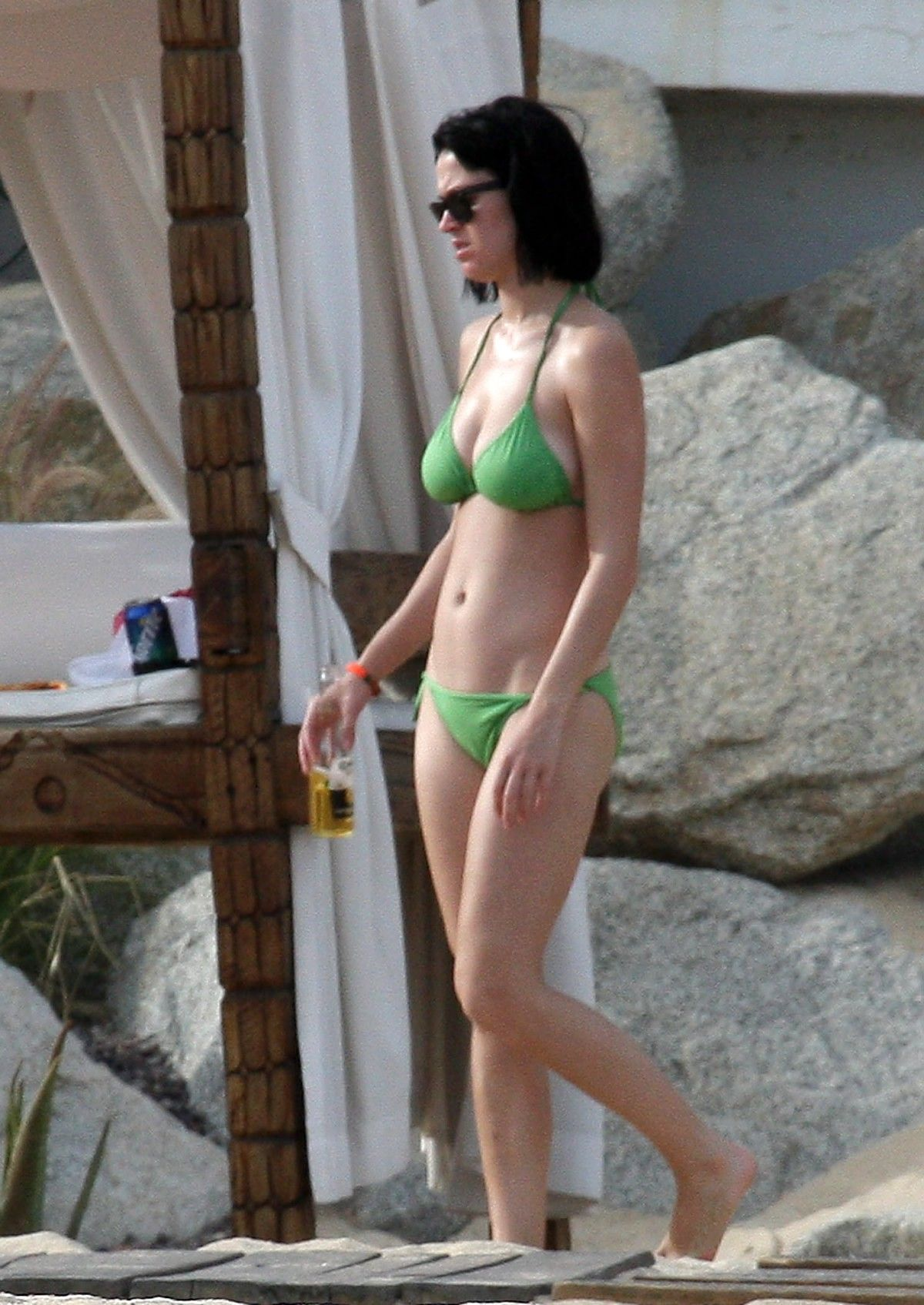 Pin On Katy Perry Bikini Pictures-4941