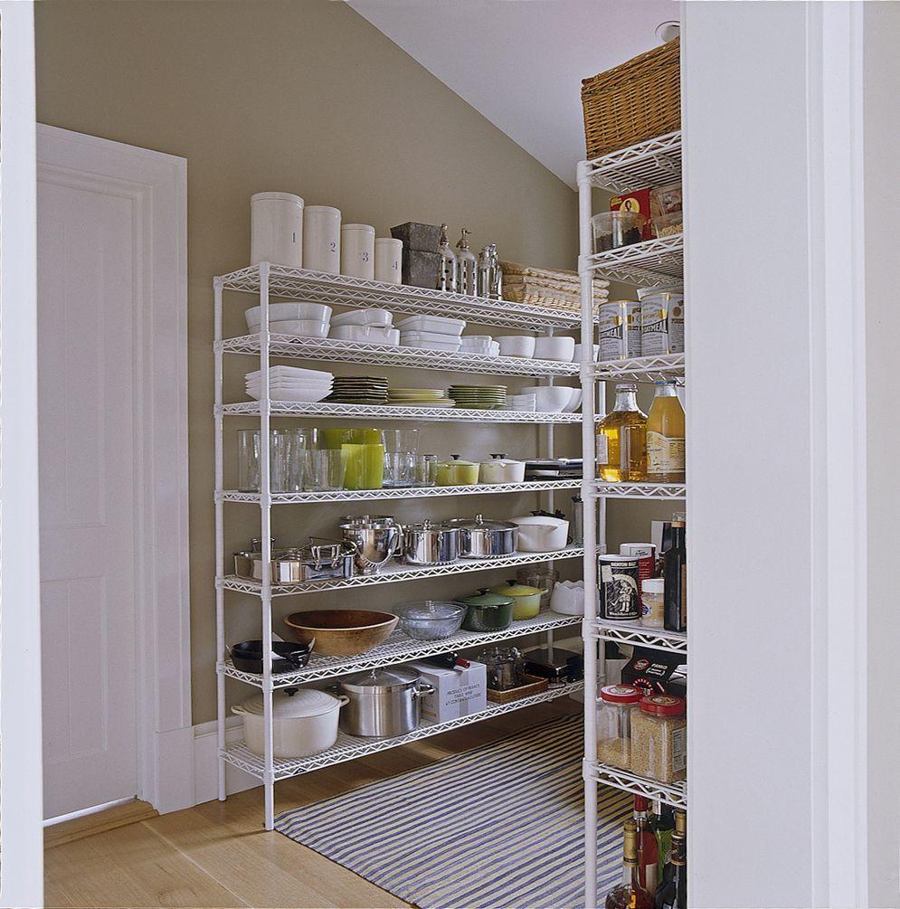 Ina Garten' Kitchens Open
