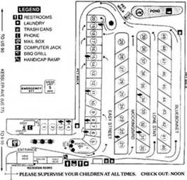 rv park design dimensions bing images rv park design rv park design dimensions bing images