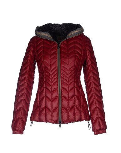 DUVETICA - Down jacket - $366