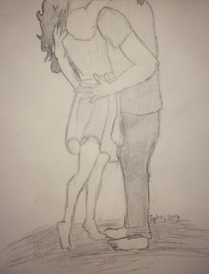 Drawing Sketch Pencil Sketch Couples Sketch Love Love Sketch Pencil Drawings Pencil Drawings Of Love Couple Sketch