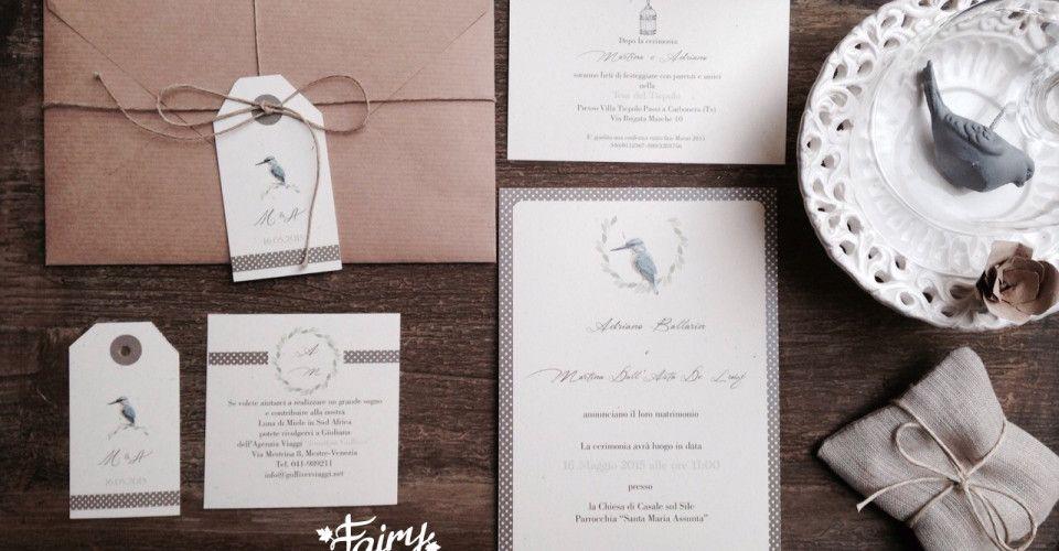 Fairy Eco   Ideazione e realizzazione di matrimoni ed eventi ecologici