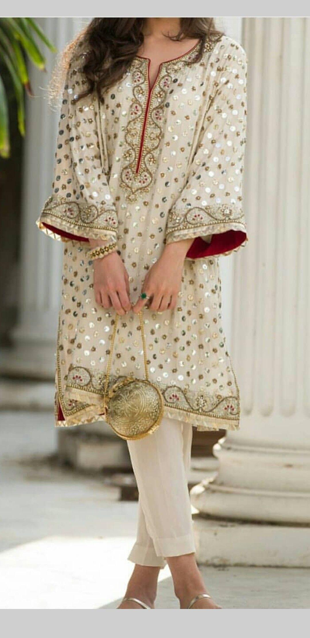 Pin by Sadia Anwar on Beautiful dresses      Pakistani