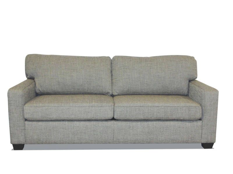 Queen Sofa Beds For Sale Further Reduced Sturdy Queen Size