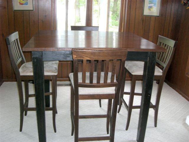 Pub Tisch Und Stühlen Küchen 42 Pub Tisch Und Stühle \u2013 Diese 42 pub - stühle für die küche