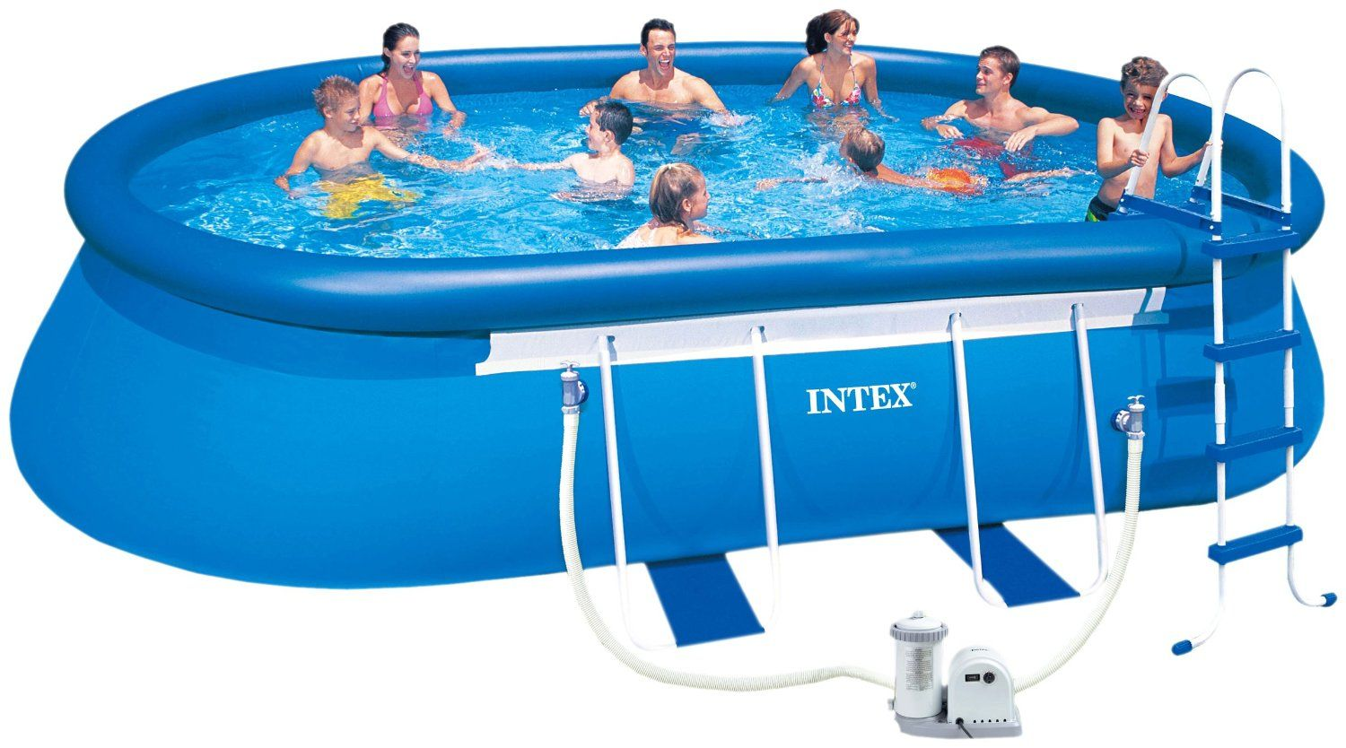 Zwembad Heater Intex Pin By Suzannekamper On Zwembad Above Ground Pool In Ground