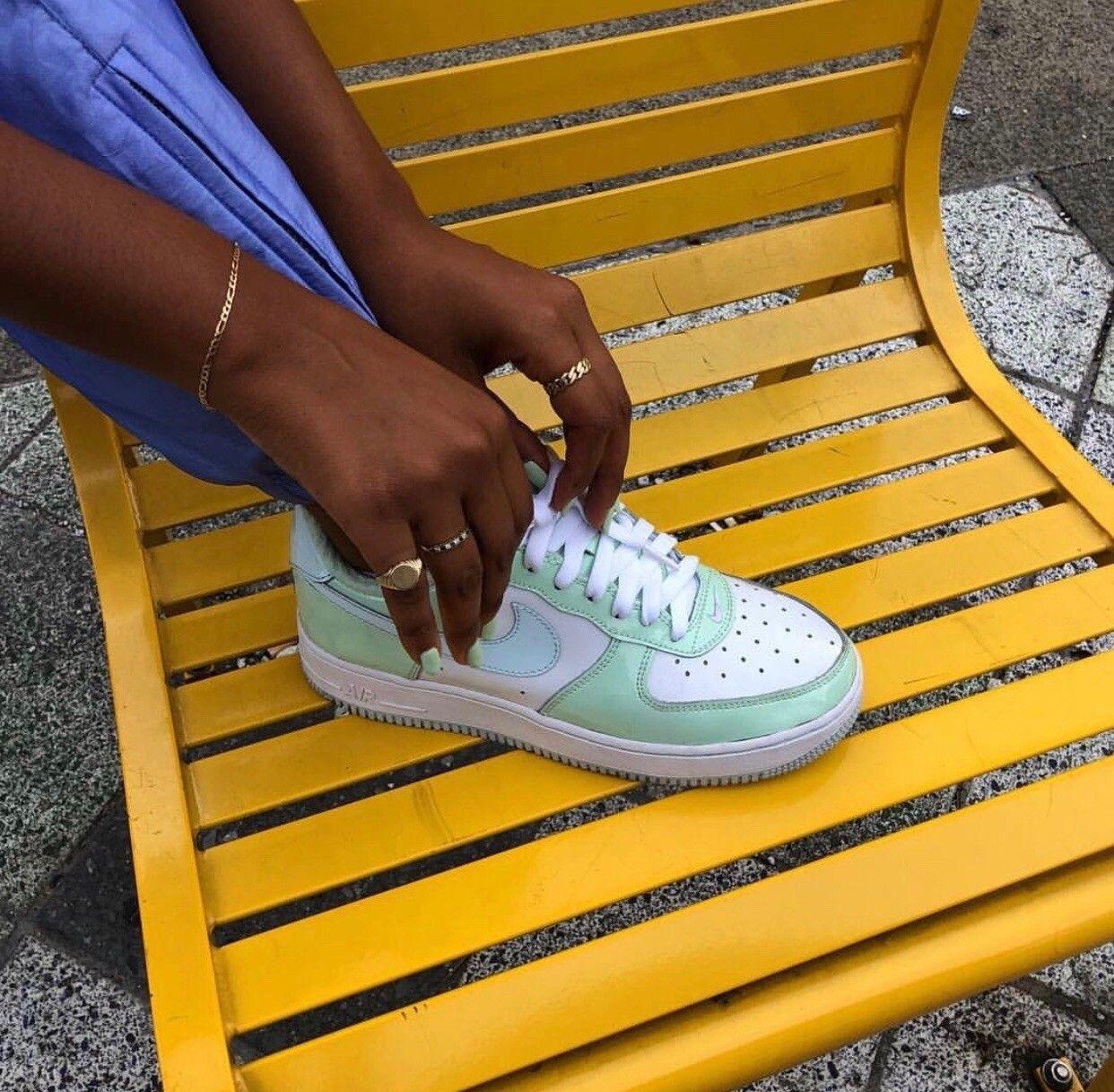 De 194 bedste billeder fra Shoes! i 2020   Sko, Tøj og Fodtøj