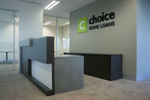 receptions ikea cerca con google reception counterreception desksoffice - Reception Desk Designs