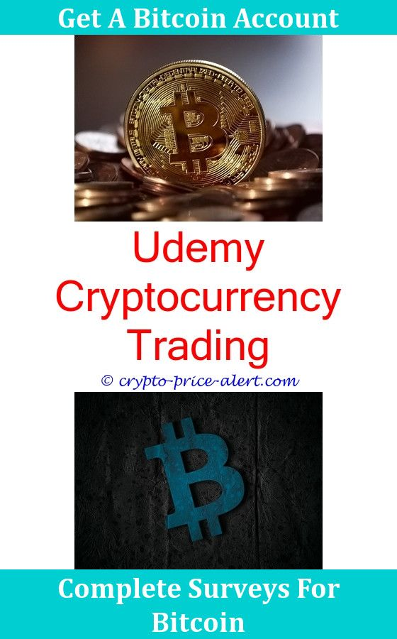 Mer cryptocurrency bitcoin japan cryptocurrency bitcoin cash can you buy bitcoin online create cryptocurrency inverse bitcoin etf ccuart Image collections