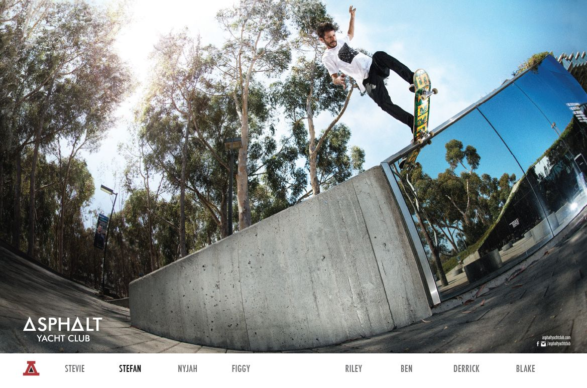 As seen in transworld skateboarding thrasher and the skateboard mag jpg  1169x773 Skateboarding thrasher d5e88ceef91