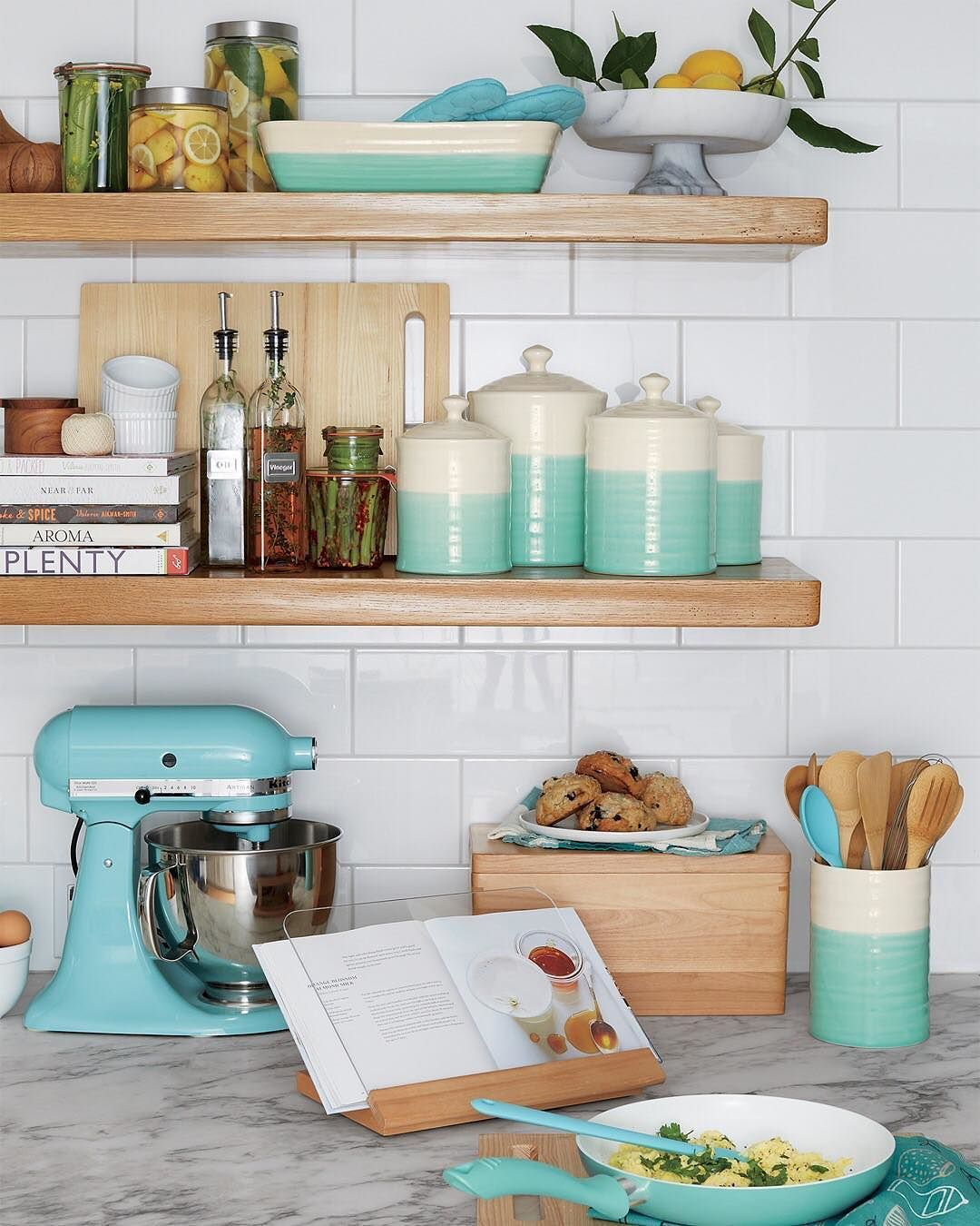 dash kitchen appliances design app a of aqua plus pinch cream shoplinkinbio