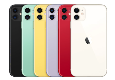 Vintage Cellphone Reactions iphone 11 case
