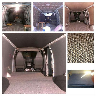 Camper Van Chevy Express 2500 Extended Beds Kitchen Solar More Used Chevy Express 2500 Extended For Sale In Phoeni Chevy Express Camper Van Trailer Build