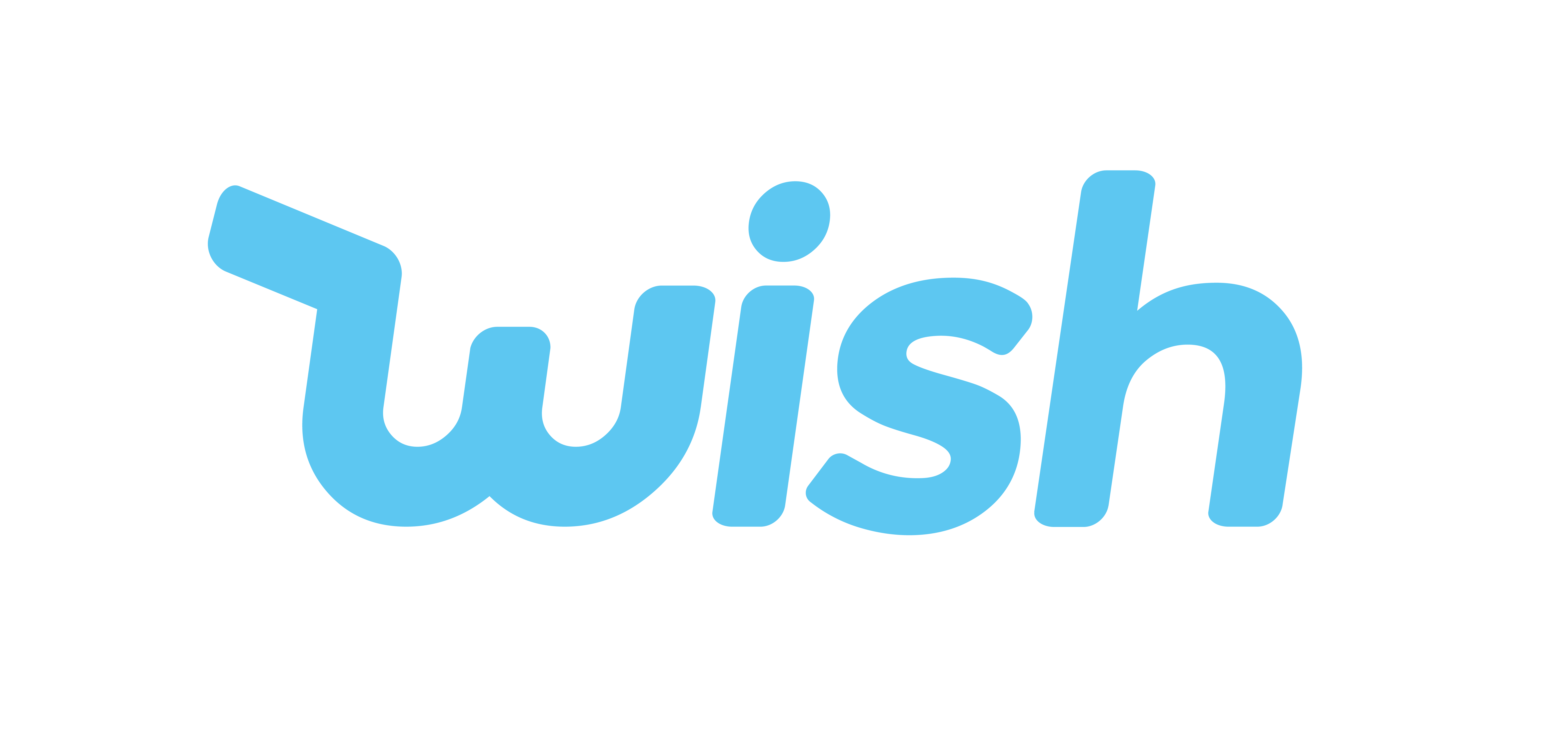 Explore our list of the best online shopping apps like Wish  Browse