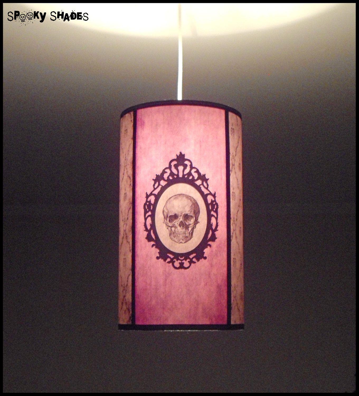 Die besten 25 gotik badezimmer ideen auf pinterest gothic badezimmer dekor grufti deko und - Gothic einrichtungsideen ...