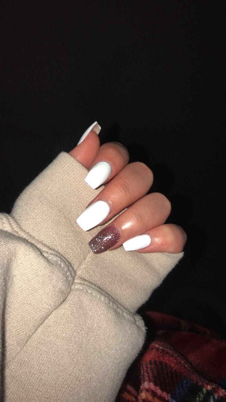 Pin On Nails By Jaclyn