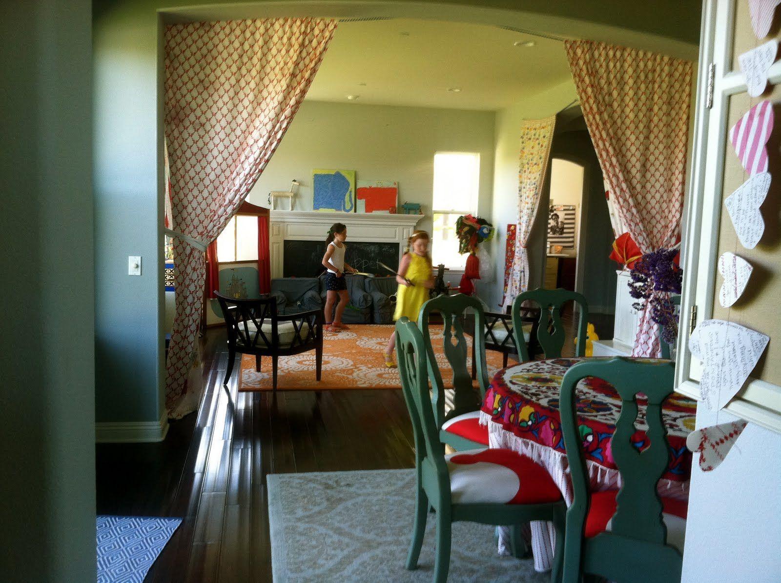 All time best unique ideas vintage room divider decorating ideas