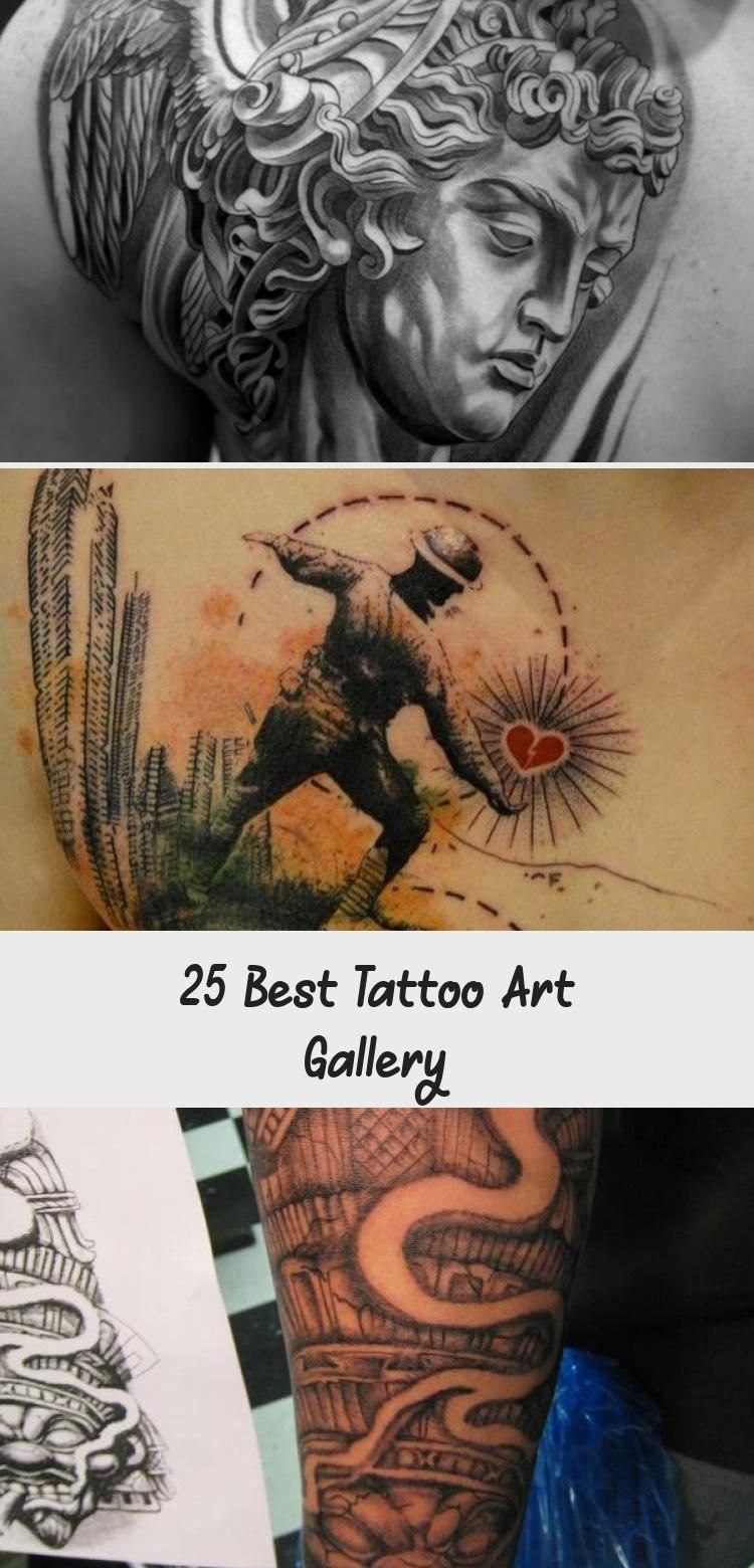 Tribal arm tattoos for men - The perfect tattoo Art - Tribal arm tattoos for men