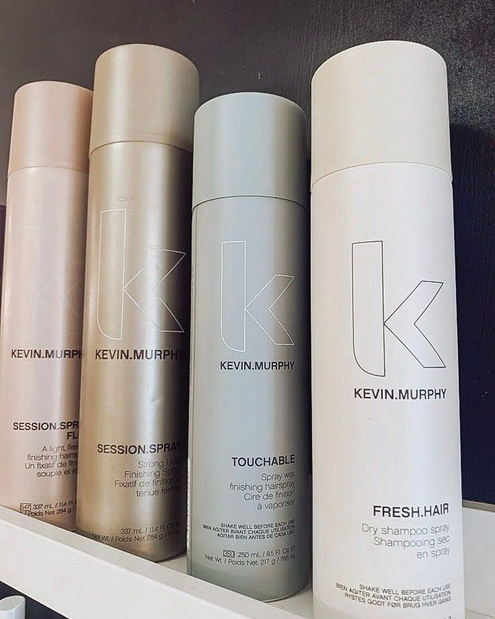 @jaydenpresleigh posted to Instagram: Smooth hair, at home! Check out our selection of stylist approved products live on our site 🌟 . . . . #kevinmurphysalon #kevinmurphyproducts #lovekevinmurphy #kevinmurphyproductline #hair #sandiego #healthyhairjourney #americansalon #licensedtocreate #hotonbeauty #naturalhaircare #jaydenpresleigh #kevinmurphyhair #kevinmurphysessionsalon #kevinmurphyaustralia #kevinmurphycolorme #kevinmurphyhairproduct #hair #hairstylistapproved #modernsalon #beautylau