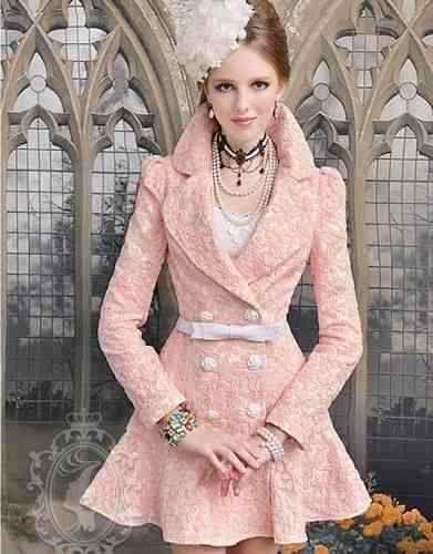 Moda Barbie!! Bem legal!!   Deby Dicas