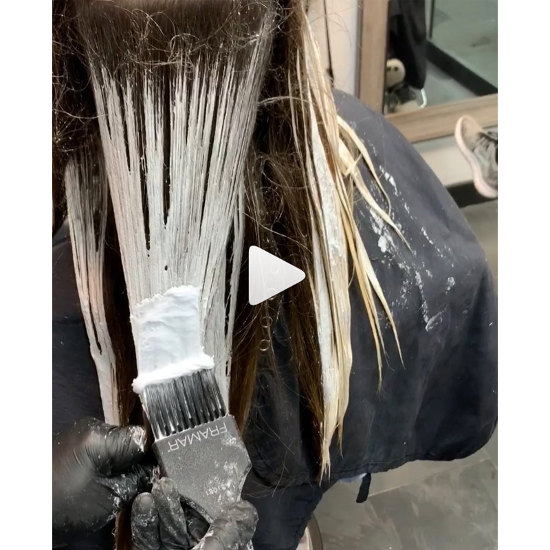 3 Balayage Mistakes & How To Fix Them - Behindthechair.com