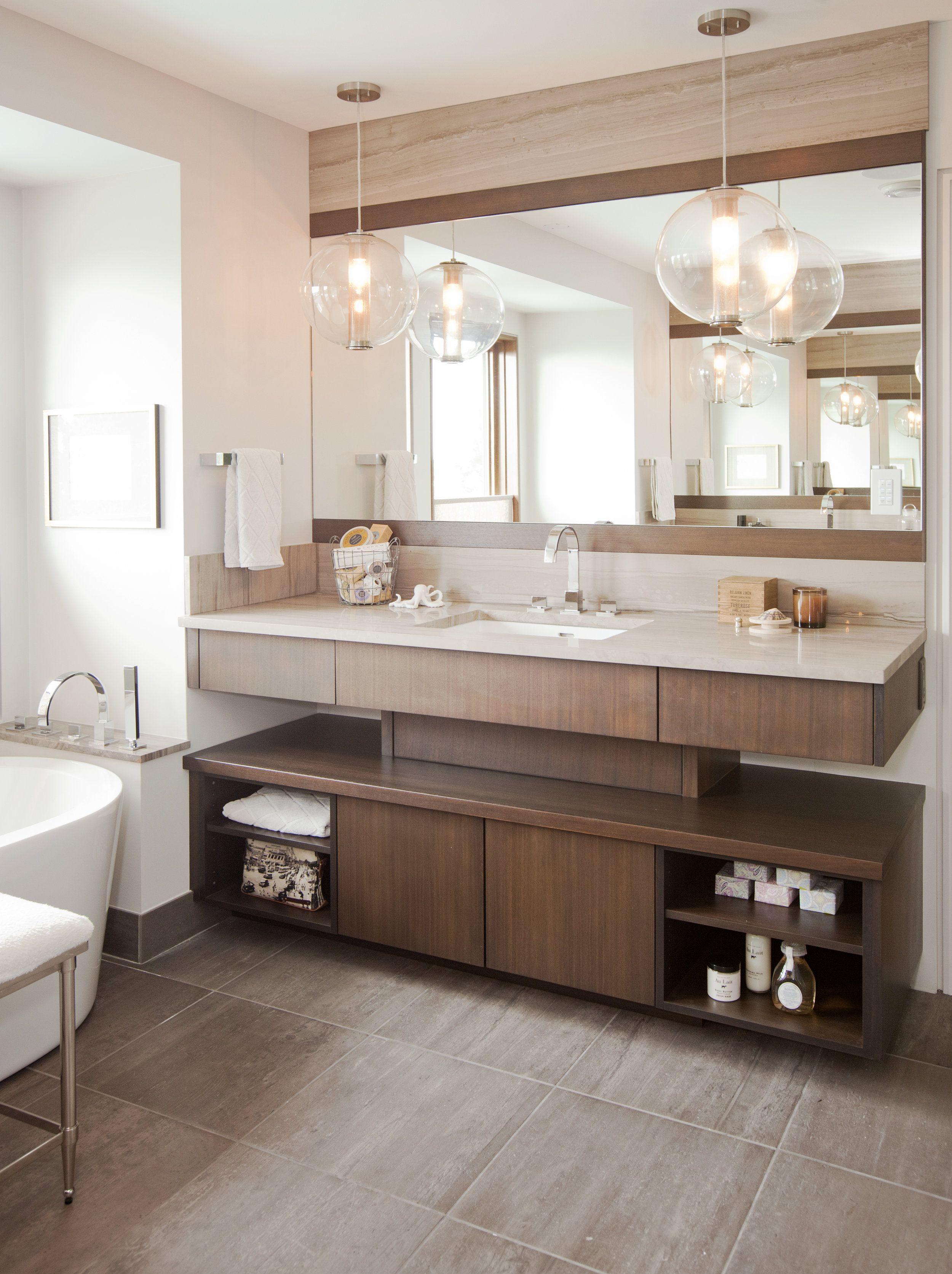 Budget Bathroom Designs  June, 2018