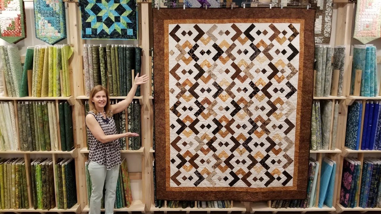 So Simple So Beautiful Yin Yang Quilt Pattern Giveaway Youtube Yin Yang Quilt Pattern Quilt Patterns Quilting Videos